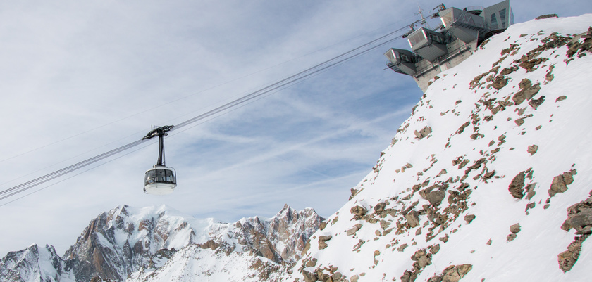 italy_courmayeur_skyway.jpg